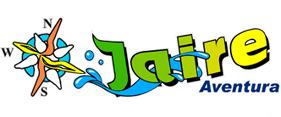 Descenso del Sella Jaire