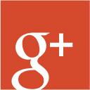 google + de jaire canoas