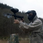 paintball en asturias