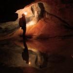 5 Razones por las que tienes que hacer espeleología en Asturias