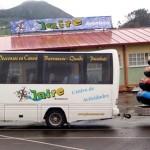 canoaraft asturias jaire canoas