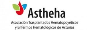 astheha