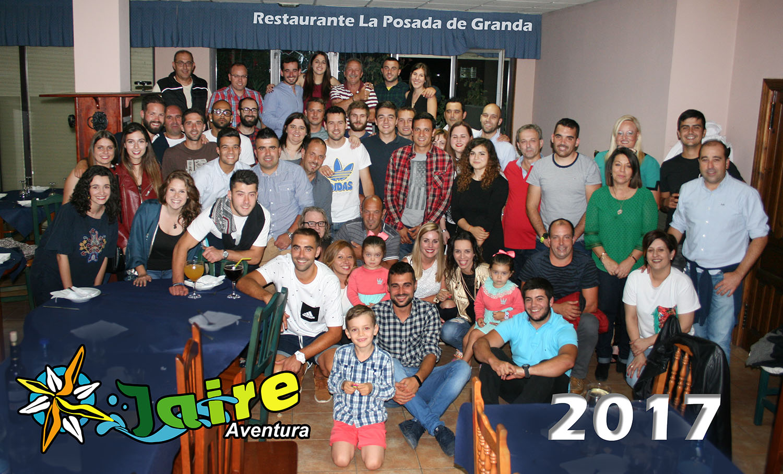 plantilla jaire aventura 2015