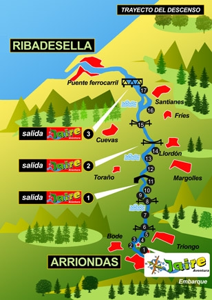 recorrido-virtual-sella