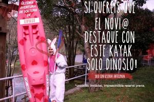 despedidas de soltero y soltera en asturias