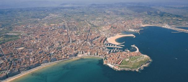 Escapadas rom nticas en asturias escapadas de fin de semana - Cocinas asturianas gijon ...