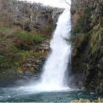 Viajar a Asturias para disfrutar del otoño