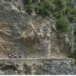 Ruta del Cares | Asturias