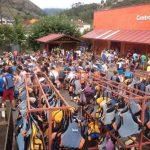 Actividades para complementar el descenso del Sella